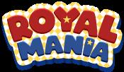 Royal Mania