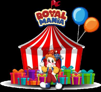 royal-mania-circus-image